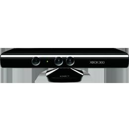 Купить Kinect для Xbox 360 в Украине