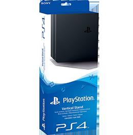Купить подставку для PS4 Pro в Украине