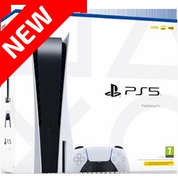 Цена PS5 в Одессе
